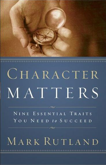 character matters Character matters uses the power of student voice, as young people across the state help to spread the message that character really does matter in schools,.