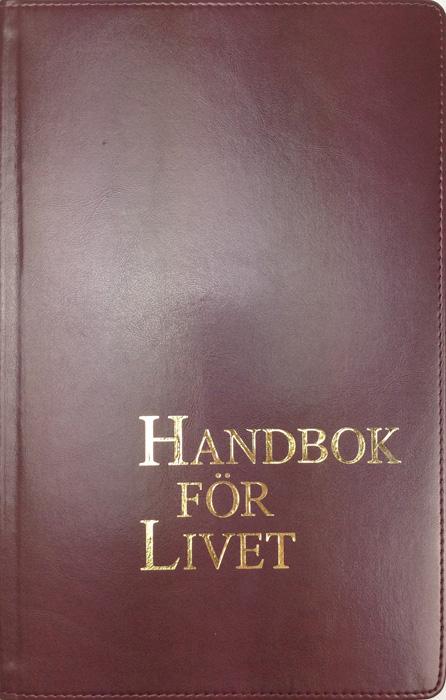 handbok för livet