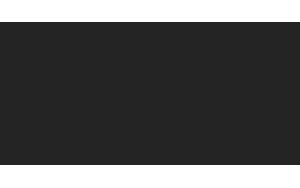 YouthClub_logo