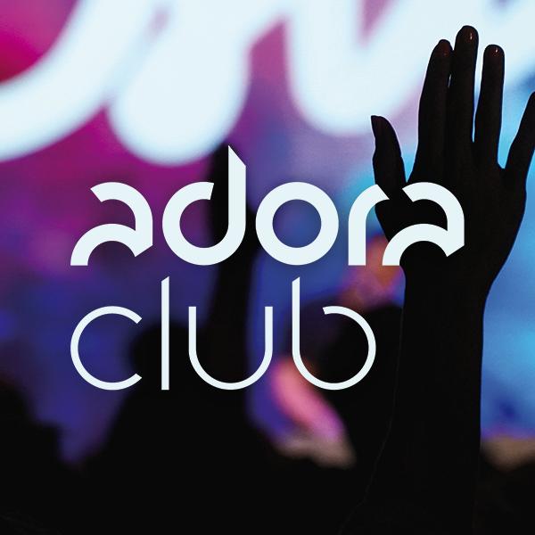 AdoraClub_logo