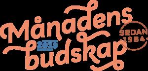 Manadensbudskap_logo
